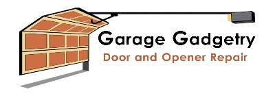 Garage gadgetry garage door repair fort collins for Garage door service fort collins